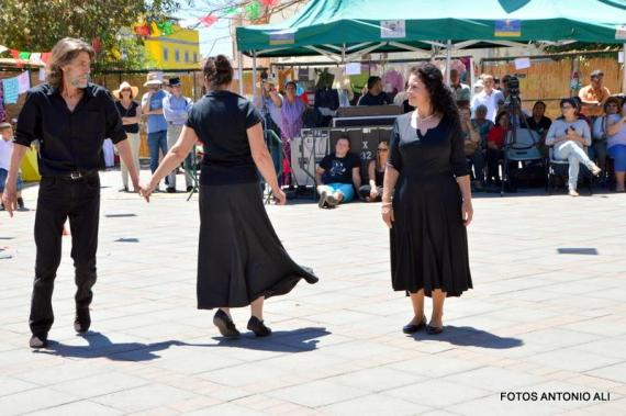 danzas historicas  (11)